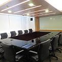 6F小會議室照片