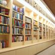 圖書館照片