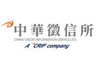 CHINA_CREDIT_INFORMATION_SERVICE