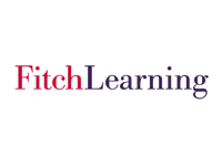 FitchLearning