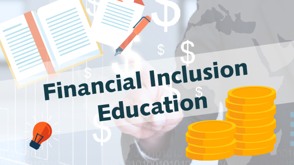 Financial Inclusion Education