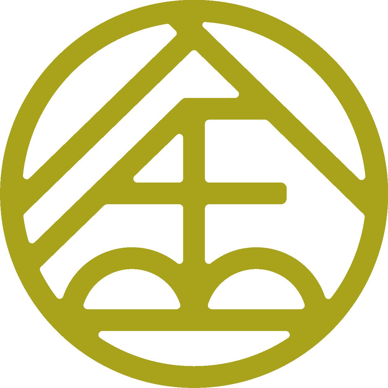 2020-現今的logo